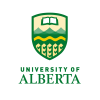 Profile picture for user University of Alberta