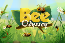 Bee Odyssey mobile app