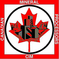 Canadian Mineral Processors