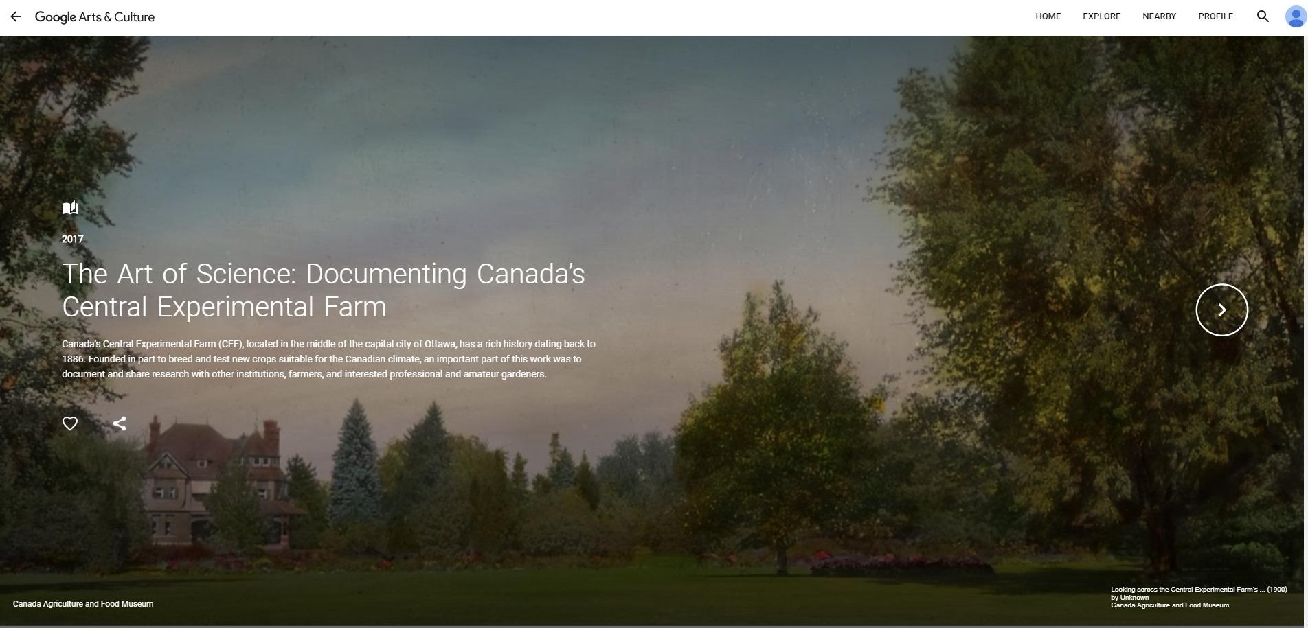 Dating voor Farmers Canada over mij sectie ideeën voor dating sites