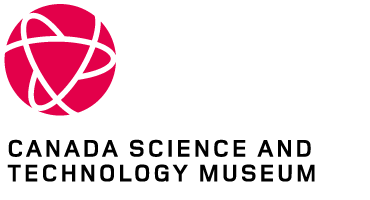 See programs at the Canada Science and Technology Museum