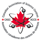 CASC - Canadian Association of Science Centres
