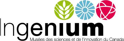 Ingenium – Musées des sciences et de l'innovation du Canada