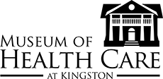Museum of Health Care