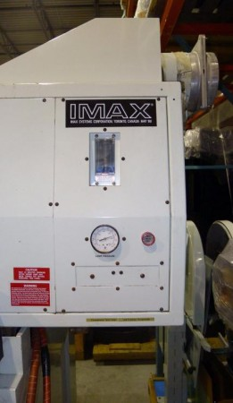 IMAX® Projector