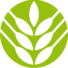 Profile picture for user Musée de l'agriculture de l'alimentation du Canada