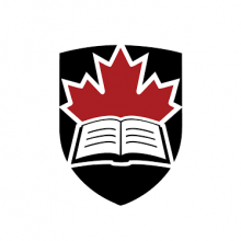 Profile picture for user Carleton University