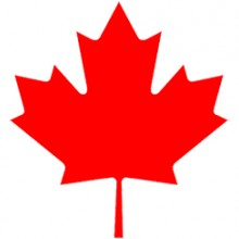 Profile picture for user Curious Canada