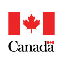 Profile picture for user Library and Archives Canada