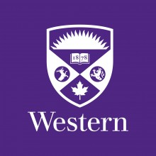 Profile picture for user Western University
