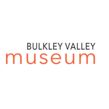 Profile picture for user Bulkley Valley Museum