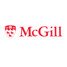 Profile picture for user McGill University
