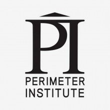 Profile picture for user Perimeter Institute
