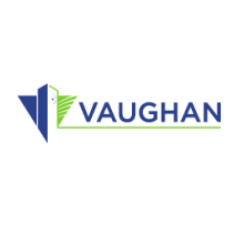 Profile picture for user City of Vaughan