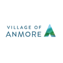 Profile picture for user Village of Anmore