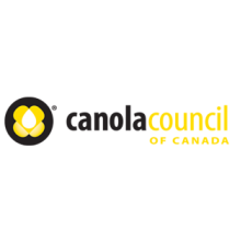 Profile picture for user Canola Council of Canada