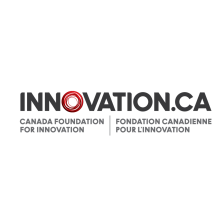 Profile picture for user Fondation Canadienne pour l'innovation