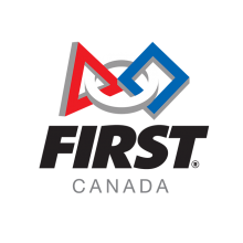 Profile picture for user FIRST Canada