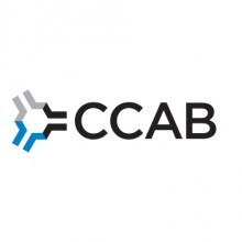 Profile picture for user Centre for the Commercialization of Antibodies and Biologics