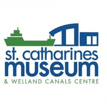 Profile picture for user St. Catharines Museum