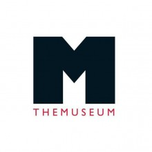 Profile picture for user THEMUSEUM