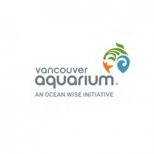 Profile picture for user Vancouver Aquarium