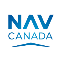 Profile picture for user NAV CANADA