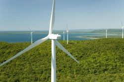 Sault Ste. Marie: The alternative energy capital of North America