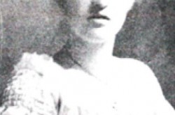 Isabella Preston
