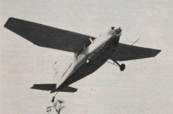 Un des Found FBA-2 de Georgian Bay Airways Limited. H.L. « Des US et du Canada 2 formules d'avions légers – 1 Le Found 'Flying Truck.' » Aviation magazine international, 1er juillet 1964, 39.