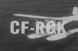 An image from the credits of CF-RCK.
